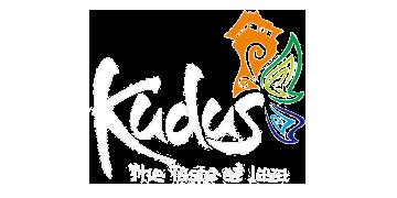 Kudus the Taste of Java